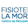 PROYECTO DE INVESTIGACIÓN EN FISIOTERAPIA LA MORALEJA